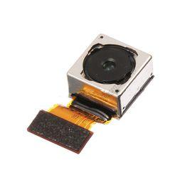 $enCountryForm.capitalKeyWord Canada - New Rear Back Big Camera Module Flex Cable For Sony Xperia Z L36h Z1 L39h Z2 Z4 Z3 Plus Z1 Z3 Z5 Compact Mini Z5 Premiun Plus Replacement