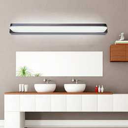 Bathroom Lights Long modern long lamps suppliers | best modern long lamps manufacturers