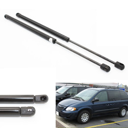 $enCountryForm.capitalKeyWord Canada - 2pcs Auto Door Trunk Gas Charged Struts Lift Support For 2008 2009 2010-2011 Chevrolet Malibu