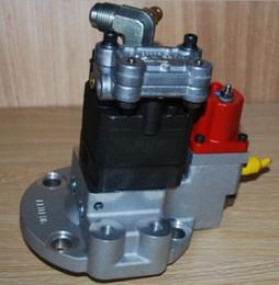 Pompe à essence 3090942 en Solde