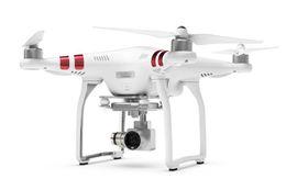 $enCountryForm.capitalKeyWord UK - Original DJI Phantom 3 Standard RC Quadcopter Helicopter FPV UAV Aerial Photography for Beginner Ready to Fly w  2.7K Camera