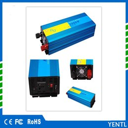 $enCountryForm.capitalKeyWord NZ - car 3000w pure sine wave inverter battery charger 3000 watts inverter power star 24v 220v 3000w pure sine inverter charger 3000 watts ups