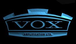 China LS686-b-VOX-Amplifier-Guitar-Bass-Band-Neon-Light-Sign.jpg suppliers