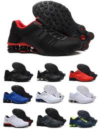 50bc8f8b7794b Buy cheap Online - cheap shox shoes