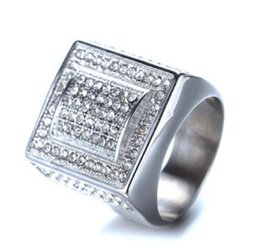 Round Diamond Wedding Ring Set Australia New Featured Round