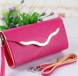 Ladies Small Hand Purse Wallets Online Shopping