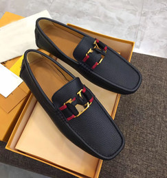 Floor wax online shopping - Moccasin in waxed calf leather with silver braided rope accessory and rubber outsole casual genuine leather size02050 lackBlue