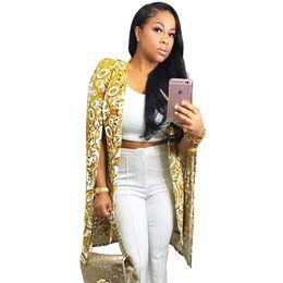 Ladies Gold Blazers Online | Ladies Gold Blazers for Sale