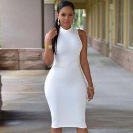 Turtleneck Lace Dress Plus Size Online | Turtleneck Lace Dress ...