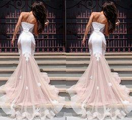 Big Princess Prom Dresses Online | Big Pink Princess Prom Dresses ...