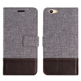 Leather case oppo online shopping - MUXMA Flip Case Business Wallet Leather Cover For OPPO R9S PLUS A57Case Silicone Card Slots Phone Cases