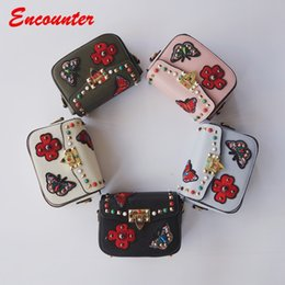 Childrens easter gifts australia new featured childrens easter butterfly shoulder bags for childrens baby girls mini leather purse toddlers lovely christmas gift girls new year bags en080 negle Choice Image