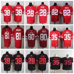 best service b7d57 97e37 38 jarryd hayne jersey rd