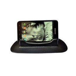 $enCountryForm.capitalKeyWord UK - Car Desk Dashboard Anti-Slip Silicone Mat Pad Smart Phone Stand Mount Holder for iphone 7 6S Plus Mobile Phone PDA GPS Tablet
