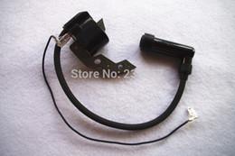 Magneto Stator NZ | Buy New Magneto Stator Online from Best