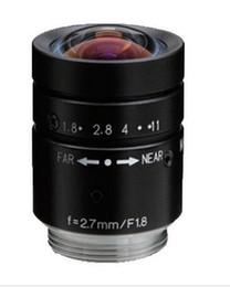 $enCountryForm.capitalKeyWord Canada - kowa microscope objective lens LM3NF 3mm