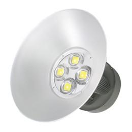 Вело высокий свет залива 50 Вт 100 Вт 150 Вт 200 Вт 300 Вт 600 Вт промышленный светильник Гарантия 3 года 50000 часов ac85-Сид 265V СЕ высокое качество и RoHS света