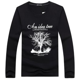 $enCountryForm.capitalKeyWord Canada - Fashion top tees Rock Band long sleeves T-shirts Swag Homme HIP HOP Brand-clothing fitness funny men t shirt