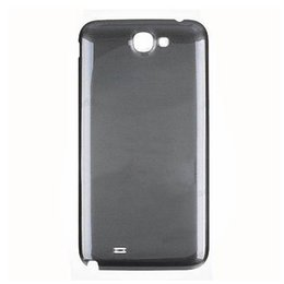 $enCountryForm.capitalKeyWord NZ - For Samsung Galaxy Note Ii Note2 N7100 Replacement Note 2 Back Cover Battery Door Cover Case