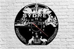 Discount Australia Decor 2017 Australia Decor on Sale at DHgatecom