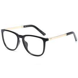 3d6d26c06dc Female spectacle Frames online shopping - Eyeglass Frames For Men Eye  Glasses Women Spectacle Frames Mens