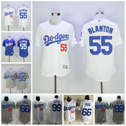 separation shoes 1e90b a3cde authentic mlb jerseys los angeles dodgers 99 manny ramirez ...