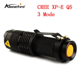 $enCountryForm.capitalKeyWord Canada - USA EU Hot Sel TK68 CREE Q5 LED Portable Mini Flashlight Adjustable Focus Zoom flash Light Lamp