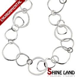 $enCountryForm.capitalKeyWord UK - 2015 New Fashion Ethnic Gold Silver Plated Charms Long Chains Necklace Luxury Jewelry for Women K13432 Cheap jewelry necklace organizer