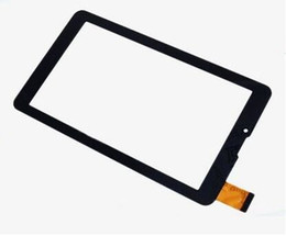 """$enCountryForm.capitalKeyWord Australia - Wholesale- Two versions, please select, figure 1 A, figure two B 7"""" inch touch screen panel Digma Optima 7.21 3G7021PG Tablet Free Ship"""