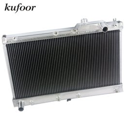 $enCountryForm.capitalKeyWord Canada - CRA Performance-High Quality M T Auto Radiator for Mazda Miata MX-5 90-97