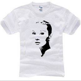 cd674ab3ef0 Film Tee Shirts Canada | Best Selling Film Tee Shirts from Top ...