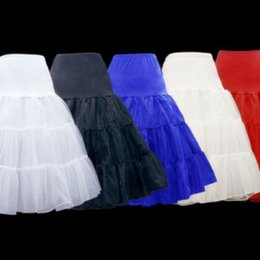 "$enCountryForm.capitalKeyWord Canada - 26"" 50s Retro Underskirt Swing Vintage Petticoat Fancy Net Skirt Rockabilly Tutu Petticoats Bridal Accessories (15 Colores To Choosing)"