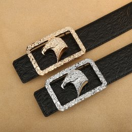 $enCountryForm.capitalKeyWord Canada - Mens Belts Luxury cow Leather Designer Belt Men High Quality Ceinture Homme Cinto Masculino Luxo Crocodile Cinturones Hombre