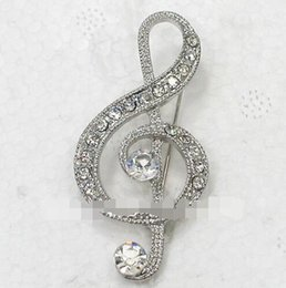 7221499de0 Music Note Pin Brooch Canada | Best Selling Music Note Pin Brooch ...