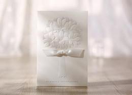 Dachte die Einladung heiraten nur europäische / kreative kundenspezifische Einladungen 2016 / hochwertige Hochzeitseinladung KARTEN / Einladungen im Angebot