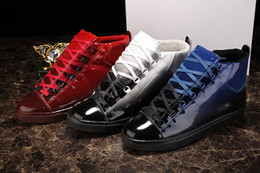 Zapatos Cortados Para Hombre Hombre Online Cortados Zapatos Online Zapatos Para Hombre Para Cortados JcK1F35Tlu