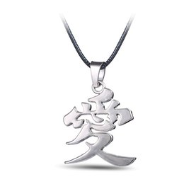 Japanese Anime Jewelry Canada Best Selling Japanese Anime Jewelry