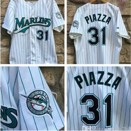 competitive price bbc21 5e848 florida marlins retro jersey