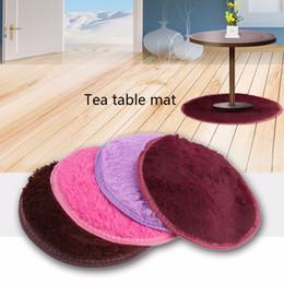 Wholesale  Non Slip Absorbent Soft Memory Foam Bathroom Floor Mat Antiskid  Carpet For Kid Living Room Bedroom Kitchen Toilet Doormat Rug