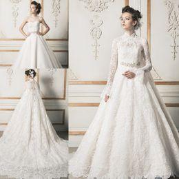 Collar Design Wedding Dresses Online Collar Design Wedding