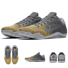 quality design 46461 9f490 clearance nike kobe 11 black and white sneaker hypebeast 64dde 18491   france with shoes box 2016 new bryant kobe 11 xi low master of innovation  cool 52f55