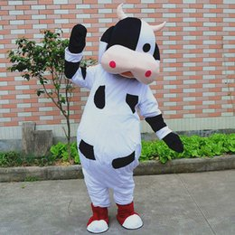 $enCountryForm.capitalKeyWord Canada - The cow than CartoonMascot dress adult size costume EPE carnival mascot costume party free valentine's day