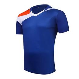 22 рубашки для тренировки с выдвижным ящиком хорошего качества AAA
