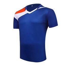 22 dollor trainig run shirt gute beste AAA Qualität
