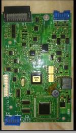 $enCountryForm.capitalKeyWord Canada - PN072130P905 inverter motor controller board