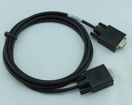 $enCountryForm.capitalKeyWord NZ - Retail  Wholesale! Brand New Trimble 2.0m OSM to PC GPS data cable 59043 Free post shipping