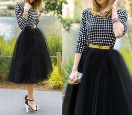 Style Skater Skirts Online | Style Skater Skirts for Sale
