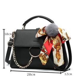 Patchwork Plaid Handbags Australia - New Fashion Hot Sale Women Shoulder bag Messenger Bags Ladies Handbag Women's PU Leather Hand Bag Ladies Crossbody bag SW0177