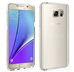 Case Protector For Samsung Galaxy S5 Online Shopping | Case