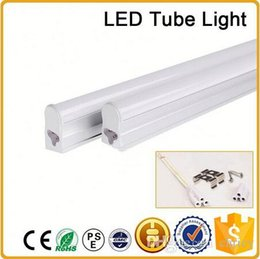 $enCountryForm.capitalKeyWord NZ - CE RoHS FCC 300mm T5 LED tube light high super bright 4W Warm nature cold white LED Fluorescent Bulbs AC85-265V integration tube